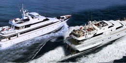 Boats & yacht group